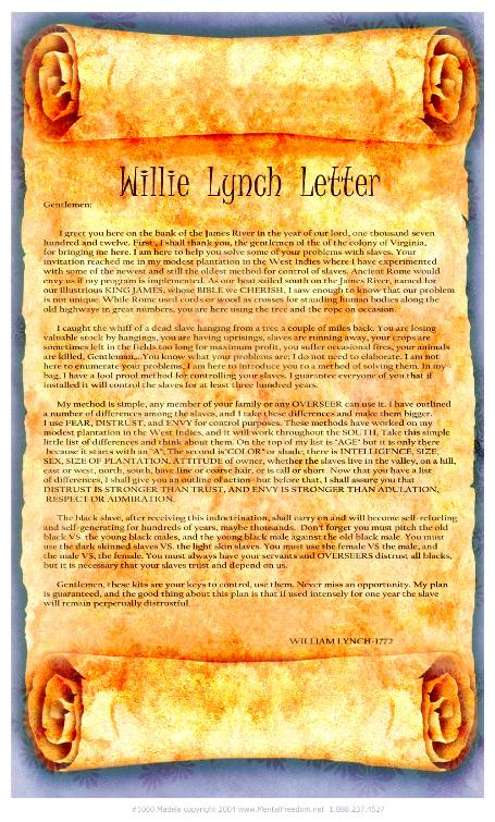 1060_Willie_Lynch_Letter-455x755.jpg